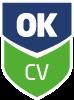 OK-CV